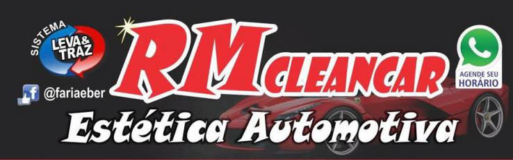 RM Clean Car